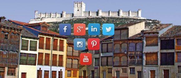 Música y social media se encuentran en Peñafiel en #MusicaySM