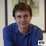 Entrevista con Christian Delgado von Eitzen, ponente en #MusicaySM