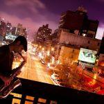 Gestión cultural y redes sociales: tú decides
