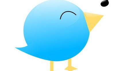 Twitter y las orquestas españolas: Ranking influencia junio 2014