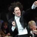 Orquestas influyentes en redes sociales que convencerán a tu jefe