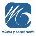 MySM logo