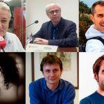II Encuentro Música y Social Media #MúsicaySM: Pamplona 3 y 4 de julio