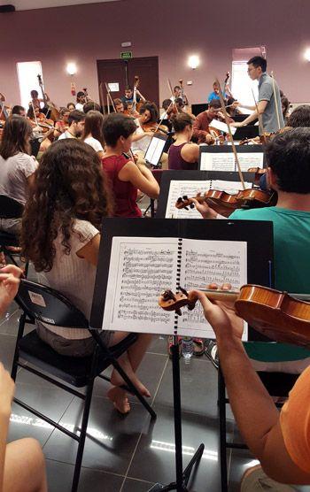 joven-orquesta-nacional-de-espana-3