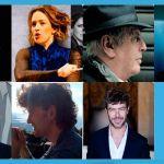 7 directores de orquesta en Twitter: dirigiendo 140 caracteres