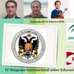 Internet, redes sociales y educación musical en el siglo XXI