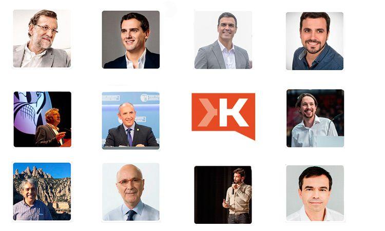 Elecciones-2015-en-redes-sociales-portada