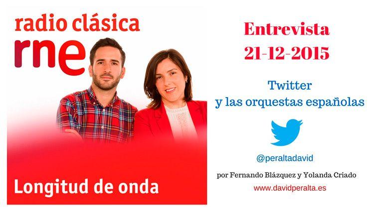 Entrevista-David-Peralta-Alegre-Radio-Nacional-Twitter-y-las-orquestas-espanolas