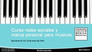 musicosyredes-1