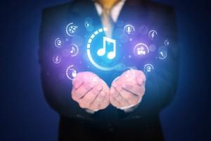 redes sociales y musica clasica