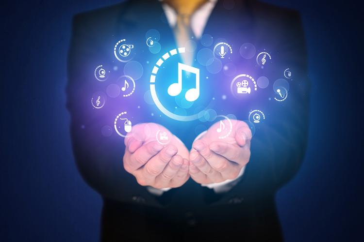 Marketing-musical-6-herramientas-imprescindibles-para-tener-exito-en-tu-proyecto