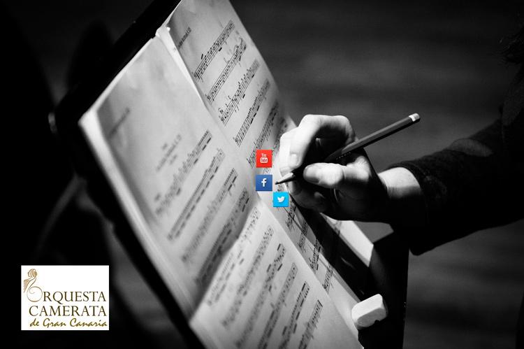 redes-sociales-en-una-orquesta-Orquesta-Camerata-de-Gran-Canaria