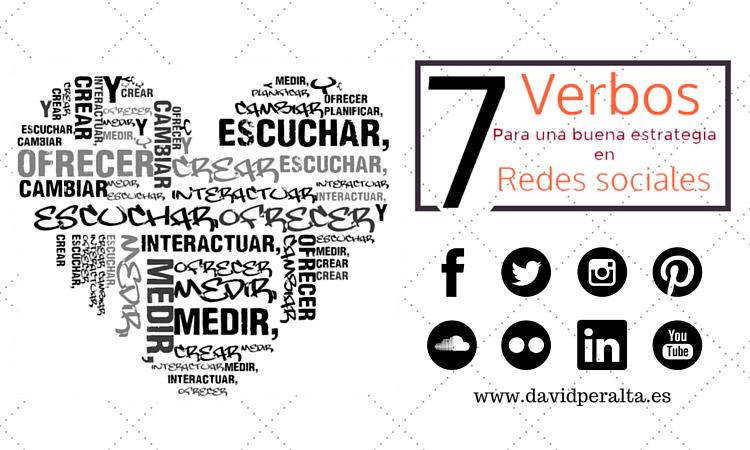 7-verbos-que-una-buena-estrategia-en-redes-sociales-debe-conjugar