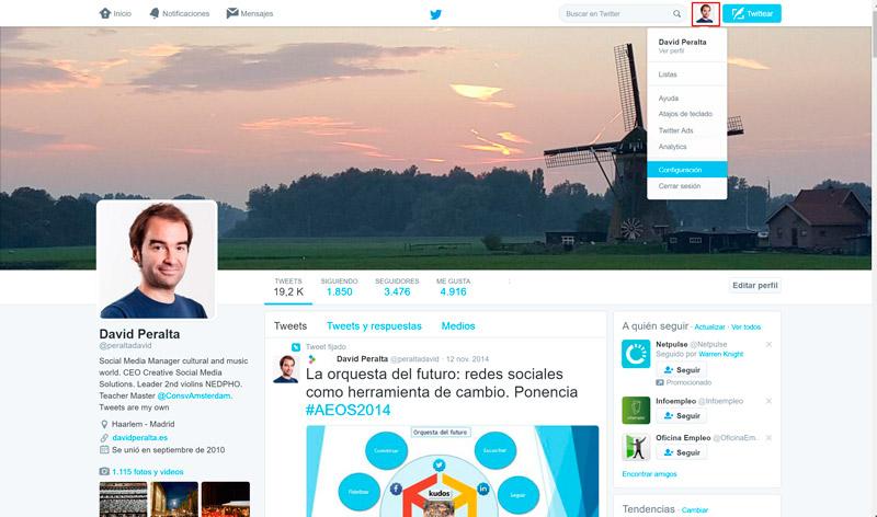 Cómo-crear-una-cuenta-en-Twitter-y-configurarla