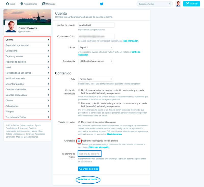 Crear-cuenta-en-Twitter-y-configurarla-2