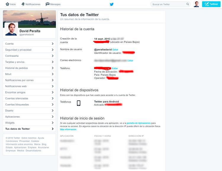 crear-cuenta-de-Twitter-y-modificar-datos-personales