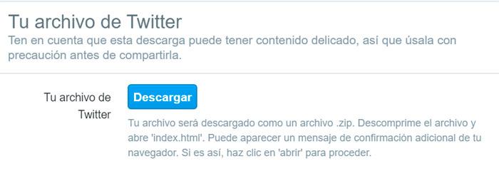 descargar-tu-archivo-de-tu-cuenta-de-Twtter