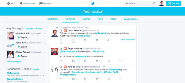 Historia,-uso-y-herramientas-para-medir-hashtags-en-Twitter-busqueda-twitter