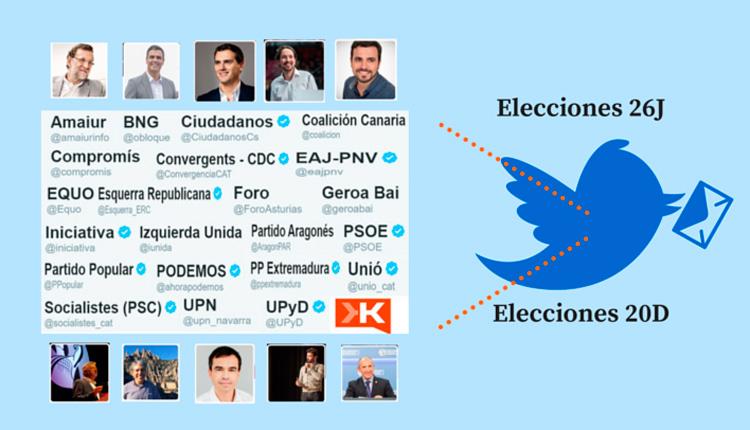 la-influencia-de-los-candidatos-al-26J-en-redes-sociales-portada-