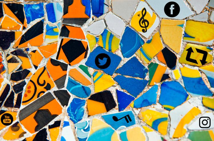 Estrategia-y-promoción-en-redes-sociales-para-músicos-curso-en-Barcelona