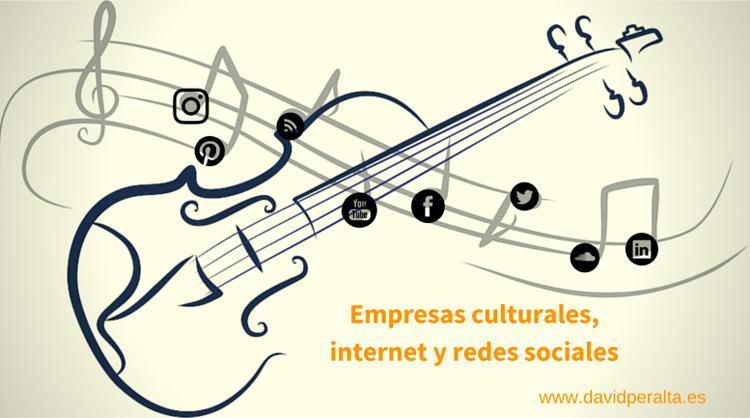 internet-y-las-redes-sociales-para-las-empresas-culturales-portada