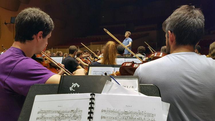 Mi-experiencia-con-la-Joven-Orquesta-Nacional-de-Espana-redes-sociales-y-musica