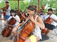 Seguridad-y-privacidad-en-redes-sociales-para-jóvenes-músicos en el conservatorio