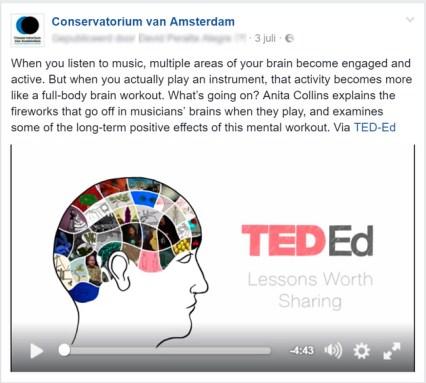estratega-de-las-redes-sociales-del-Conservatorio-de-Amsterdam-10