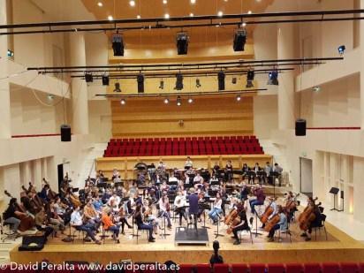 estratega de las redes sociales del Conservatorio de Amsterdam-2