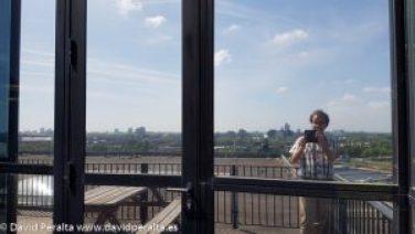estratega de las redes sociales del Conservatorio de Amsterdam-9