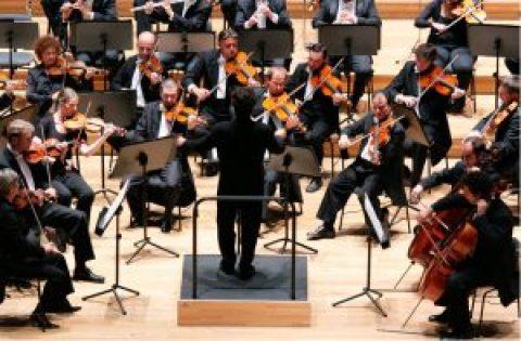 orquesta-sinfonica-jordi-gimeno-marine
