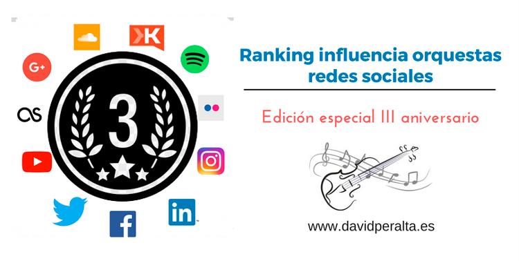 aniversario-ranking-infleuncia-orquestas-espanolas-david-peralta-alegre