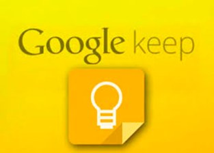 3-aplicaciones-moviles-para-emprendedores-productivos-google-keep