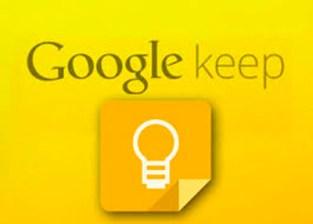 3-aplicaciones-moviles-para-emprendedores-productivos-google-keep