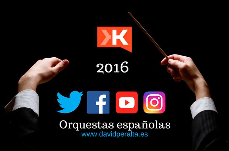 orquestas-espanolas-redes-sociales-balance-2016-infografia-video