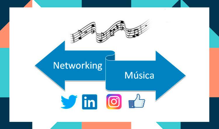 mal uso de las redes sociales y sus posibilidades