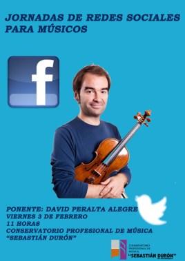 redes-sociales-en-los-conservatorios-de-musica-conservatorio-Guadalajara