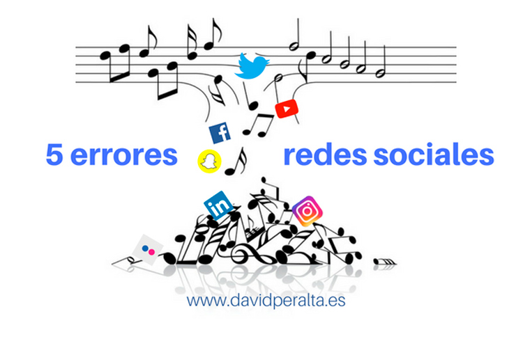 errores-en-redes-sociales-mundo-musica