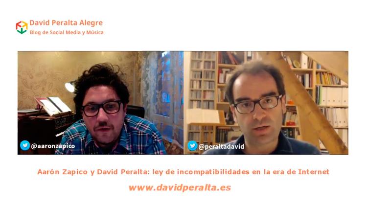 Aaron-Zapico-y-la-ley-de-incompatibilidades-en-la-musica-en-la-era-Internet-con-David-Peralta