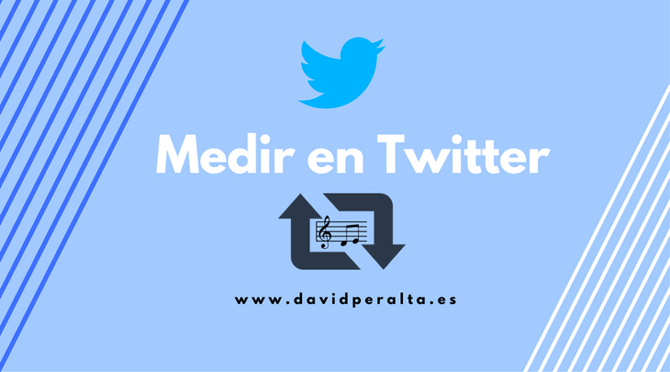 La-importancia-de-medir-en-Twitter-para-el-mundo-de-la-música-porrtada