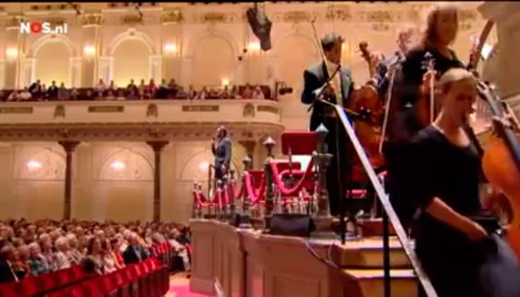 Noticias-falsas-en-Internet-Orquesta-Nacional-de-Holanda-director-musulman