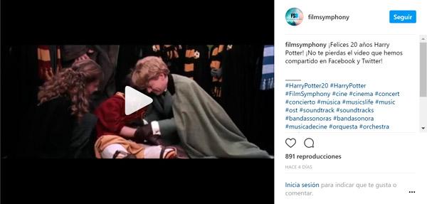 Film-Symphony-Orchestra---filmsymphony--•-Fotos-y-vídeos-de-Instagram