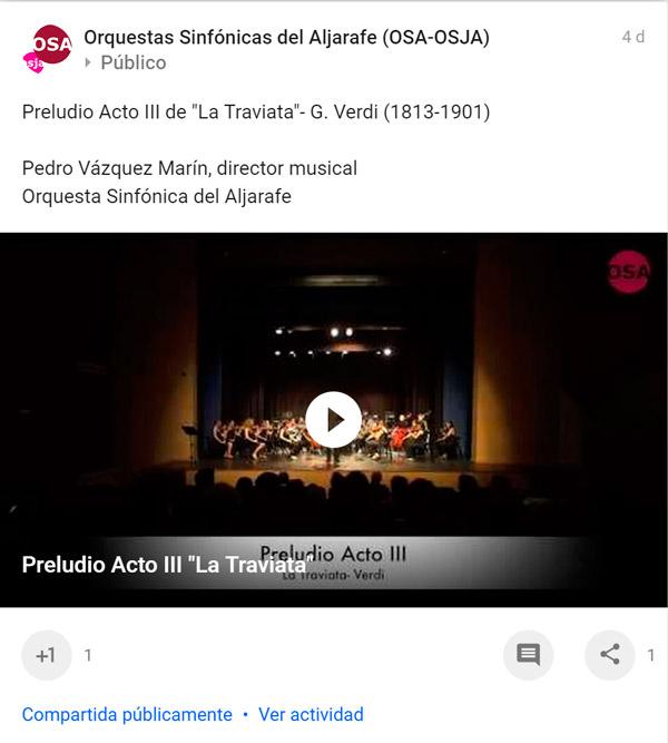 Orquestas-Sinfónicas-del-Aljarafe--OSA-OSJA----Google-