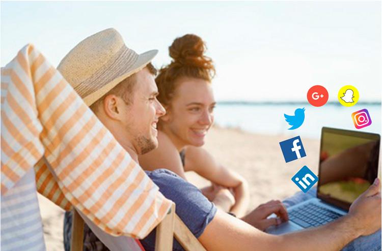 crisis-de-reputacion-en-redes-sociales-durante-el-verano