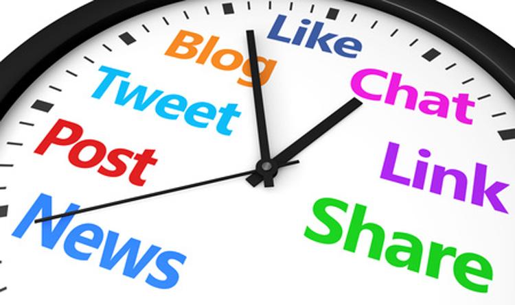 Cómo reconocer una empresa sin estrategia en redes sociales