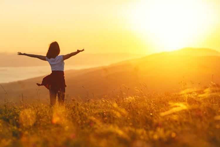 Las 5 claves de tu marca personal (también en verano)