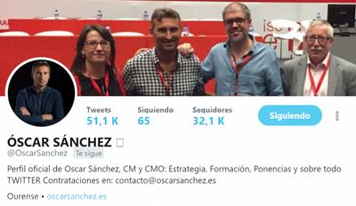 Cuentas de Twitter-26