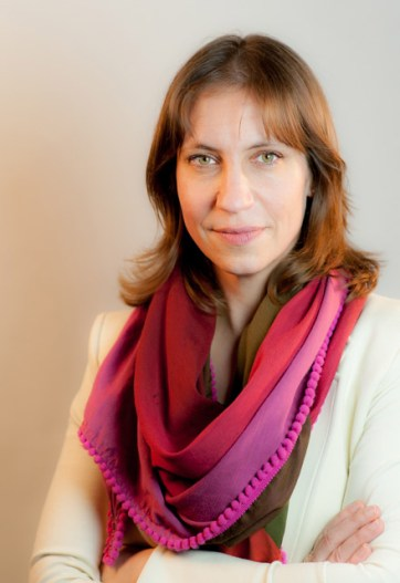 Lili-Schutte-educacion-musical-orquesta-concertgebouw-amsterdam