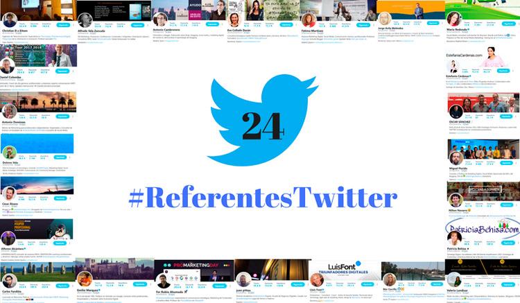 cuentas-Twitter-que-me-inspiran-David-Peralta-Alegre