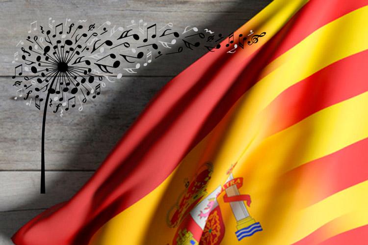 crisis-cataluna-espana-musica-y-cultura